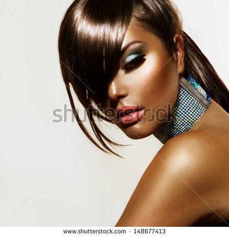 stock-photo-fashion-beauty-girl-